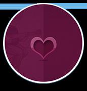heartLogo